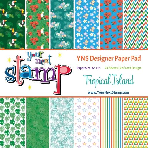 TropicalIsland6x6PaperPad-2